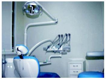Foto 4 de Dentistas en Madrid   Vicálvaro Dental - Clínica Dental