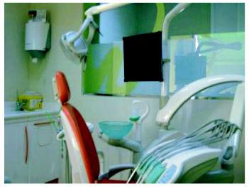 Foto 1 de Dentistas en Madrid | Vicálvaro Dental - Clínica Dental