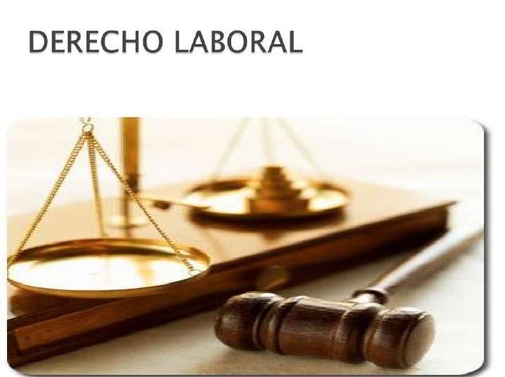 Derecho Laboral Gijón