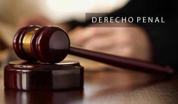 Derecho Penal Gijón
