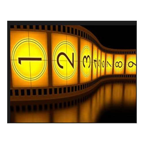 Autorías: Productos y Servicios de Photoinstant