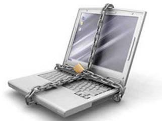 Informática: Productos y Servicios de Photoinstant