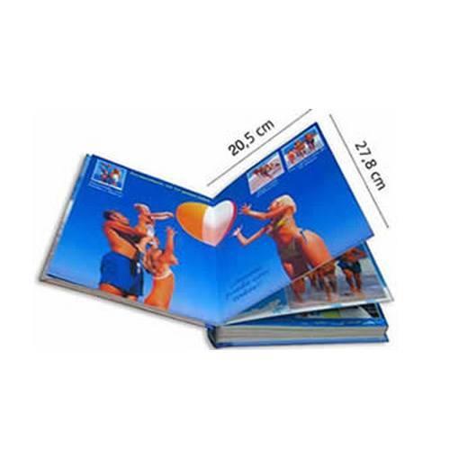 Album digital impreso: Productos y Servicios de Photoinstant