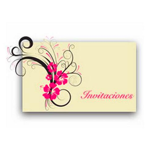 Recordatorios e invitaciones: Productos y Servicios de Photoinstant