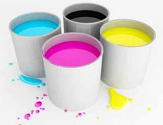 Impresión Digital: Productos y Servicios de Photoinstant