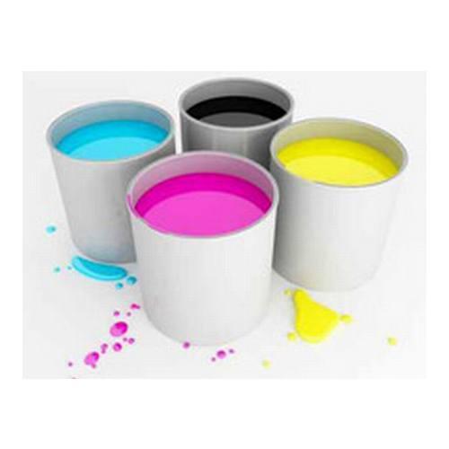 Sistemas de impresión: Productos y Servicios de Photoinstant