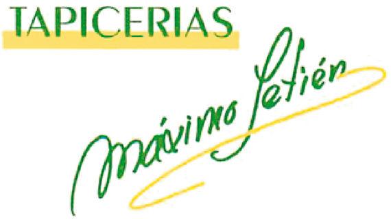 Foto 6 de Cortinas en Santander | Tapicerías Máximo Setién