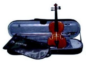 Foto 1 de Instrumentos de música en Valladolid | Musicarium