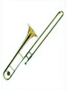 Foto 2 de Instrumentos de música en Valladolid | Musicarium