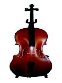 Foto 4 de Instrumentos de música en Valladolid | Musicarium