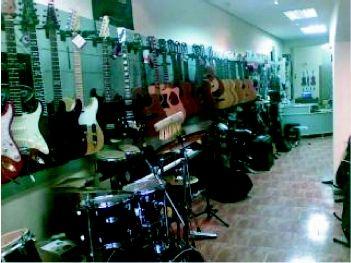 Foto 5 de Instrumentos de música en Valladolid | Musicarium