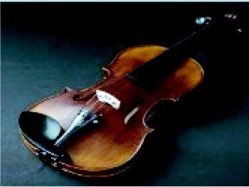 Foto 3 de Instrumentos de música en Valladolid | Musicarium