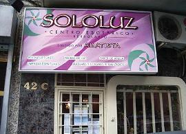 Foto 2 de Tiendas esotéricas en Madrid | Sololuz