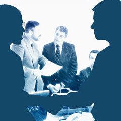 Derecho laboral: Servicios de Albo Abogados