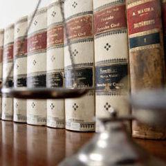 Derecho penal: Servicios de Albo Abogados