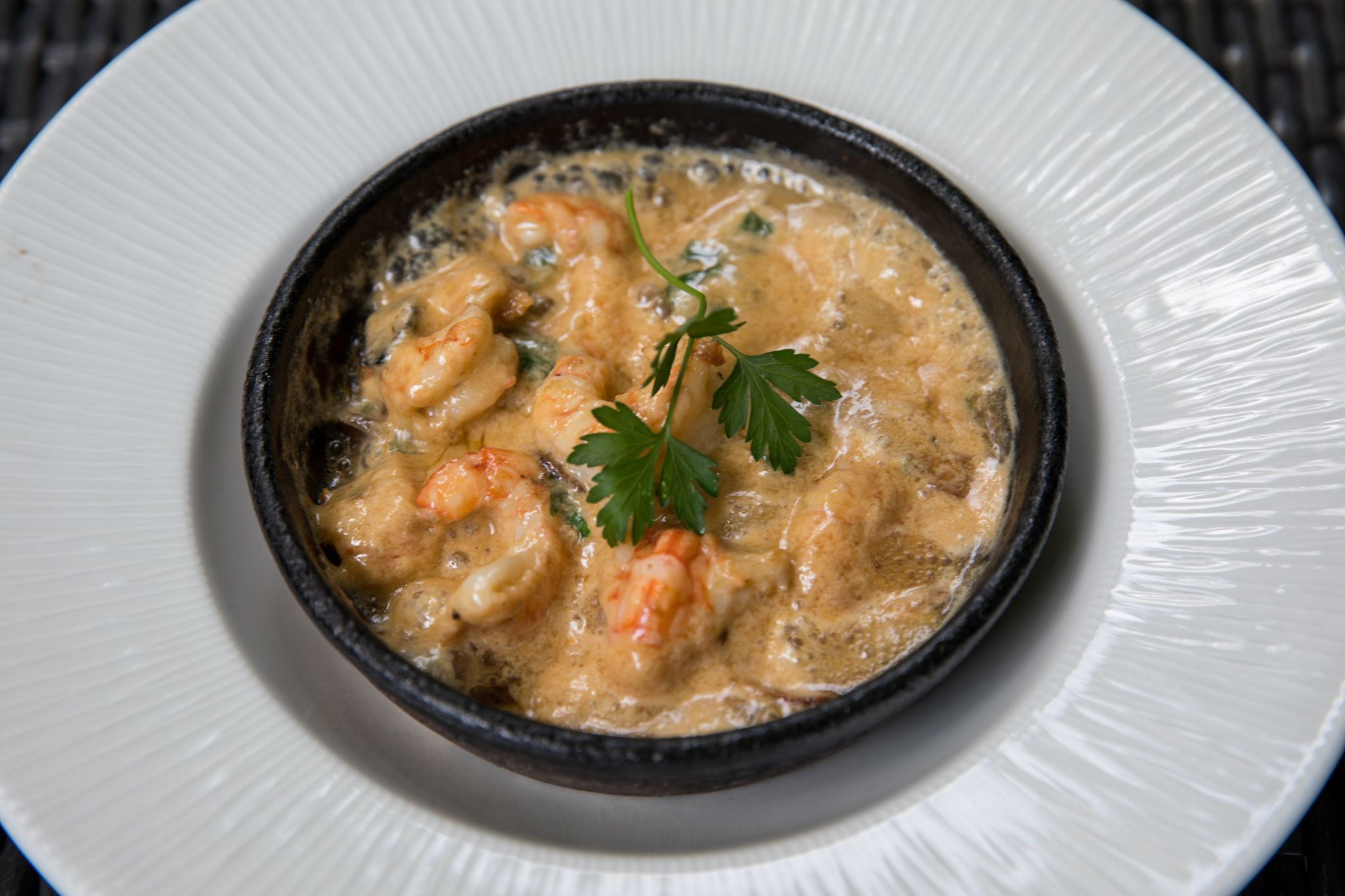 Restaurante Parrilla Ginés