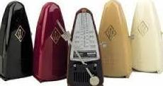 Foto 6 de Instrumentos de música en  | L'Art Guinardó