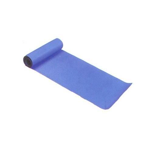 Colchoneta pilates: Productos de Deportes Canariasana, S.L.