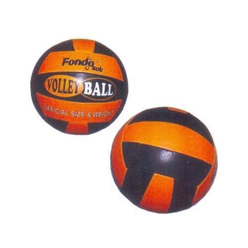 Balón voley : Productos de Deportes Canariasana, S.L.