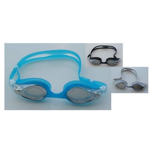 Gafas de natación: Productos de Deportes Canariasana, S.L.