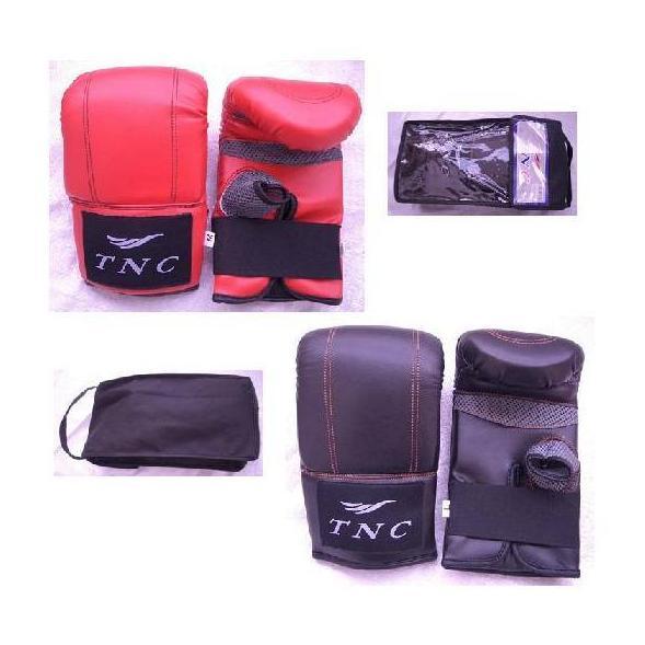 Guantilla de boxeo: Productos de Deportes Canariasana, S.L.