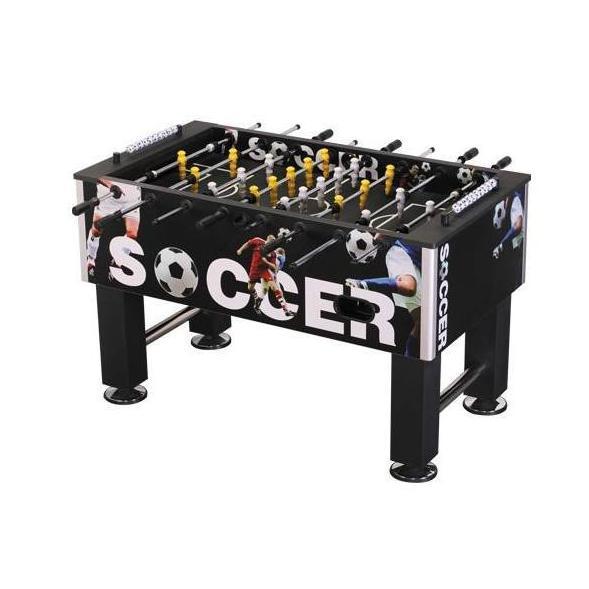 Futbolín 7 bolas: Productos de Deportes Canariasana, S.L.