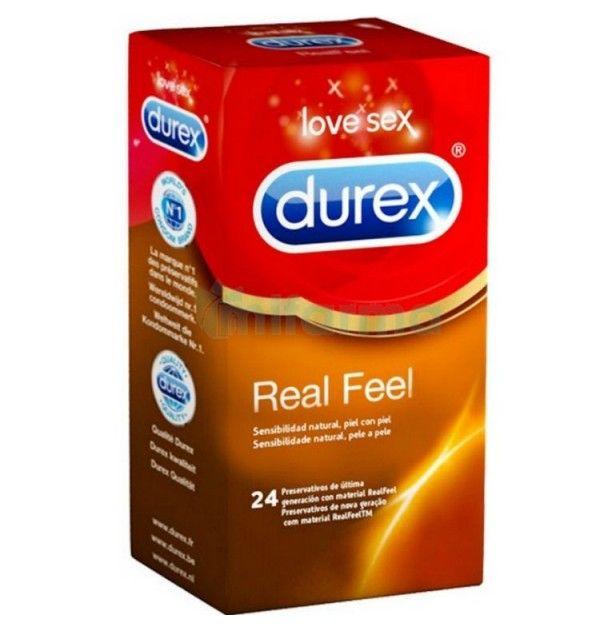 Preservativos: Productos de Juguetes Hot