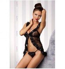 Foto 27 de Sex shop en  | Juguetes Hot