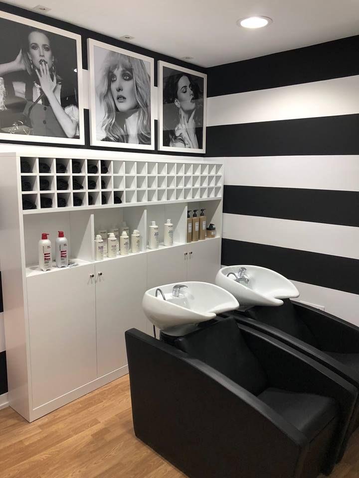 Tratamientos de peluquería unisex personalizados en Alba de Tormes