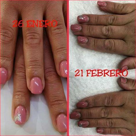 Foto 1 de Centro de estética y peluquería unisex en Alba de Tormes | Centro de Belleza 37800