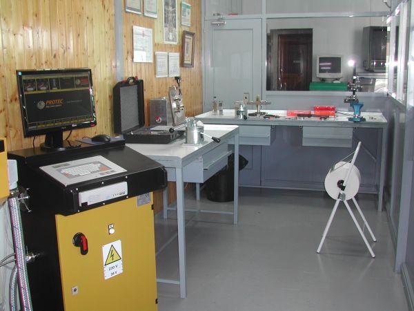 Mecánica y electricidad en Colmenar Viejo