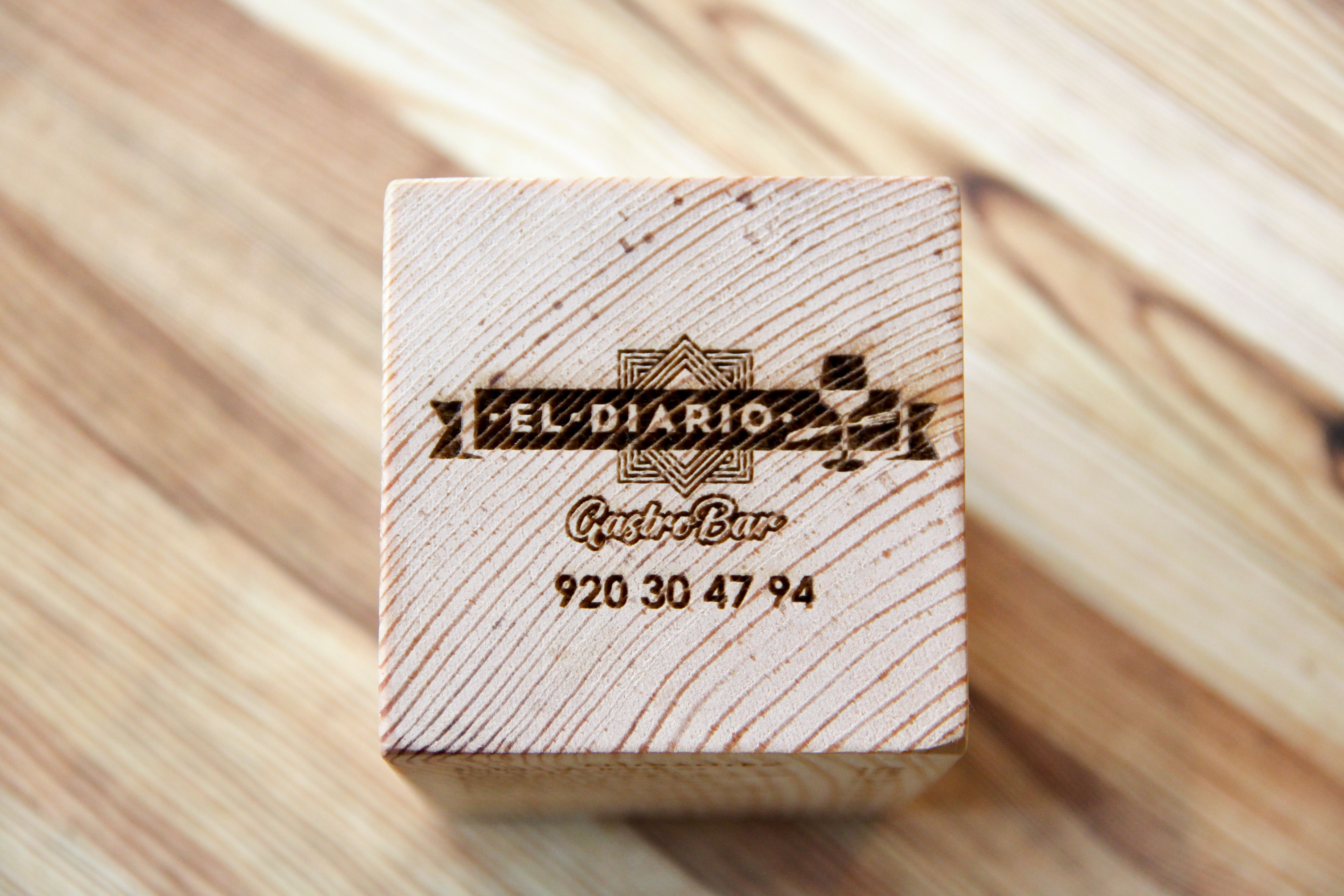 Foto 2 de Bar de tapas en    Gastrobar El Diario