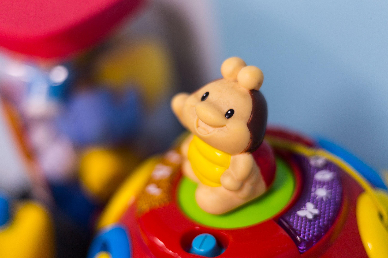 Foto 43 de Centro Infantil con un amplio horario en  | Centro Infantil Pompitas