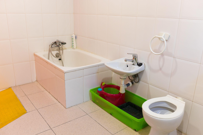 Foto 45 de Centro Infantil con un amplio horario en  | Centro Infantil Pompitas
