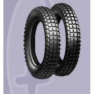 Neumáticos de moto : Servicios  de Talleres y Neumáticos + Gas Sport