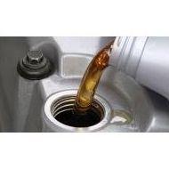 Mantenimiento : Servicios  de Talleres y Neumáticos + Gas Sport