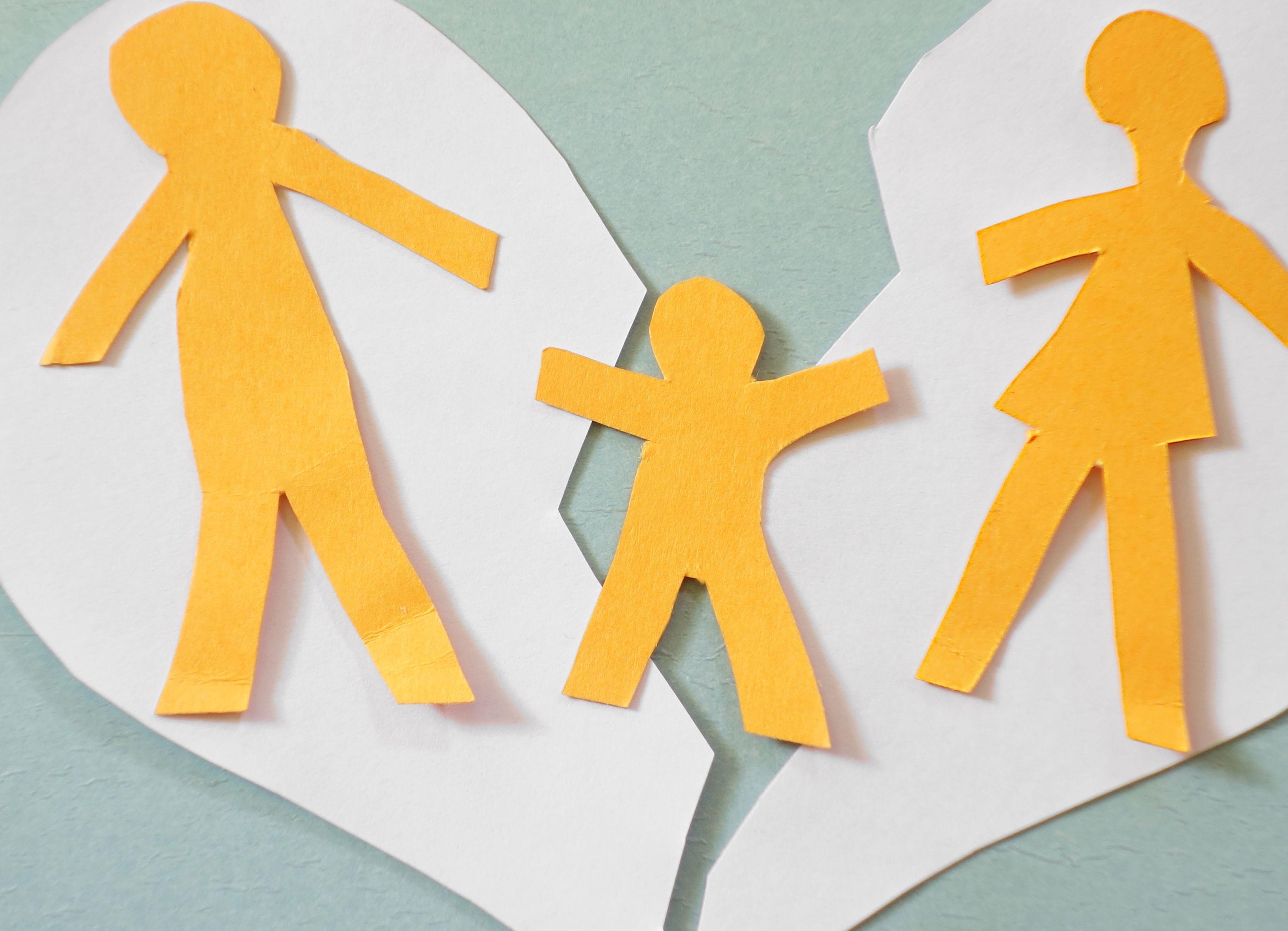Abogados matrimonialistas en Tarragona