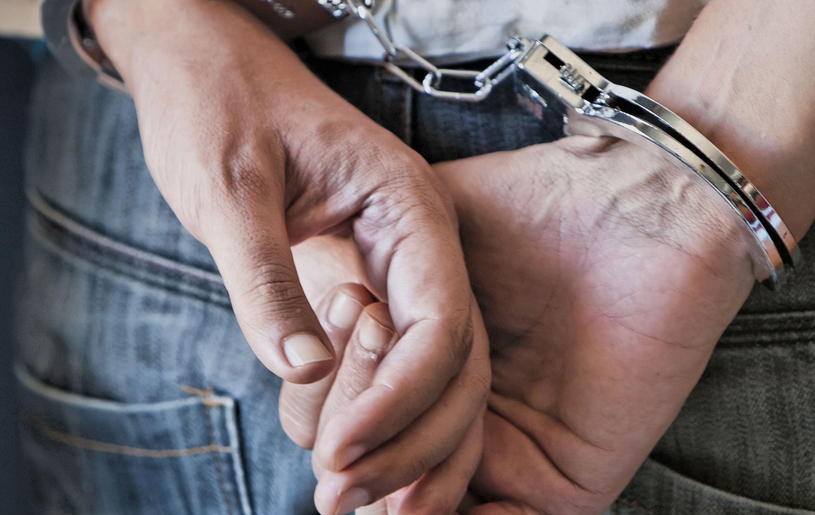 Abogados especializados en delitos de lesiones y daños en Tarragona