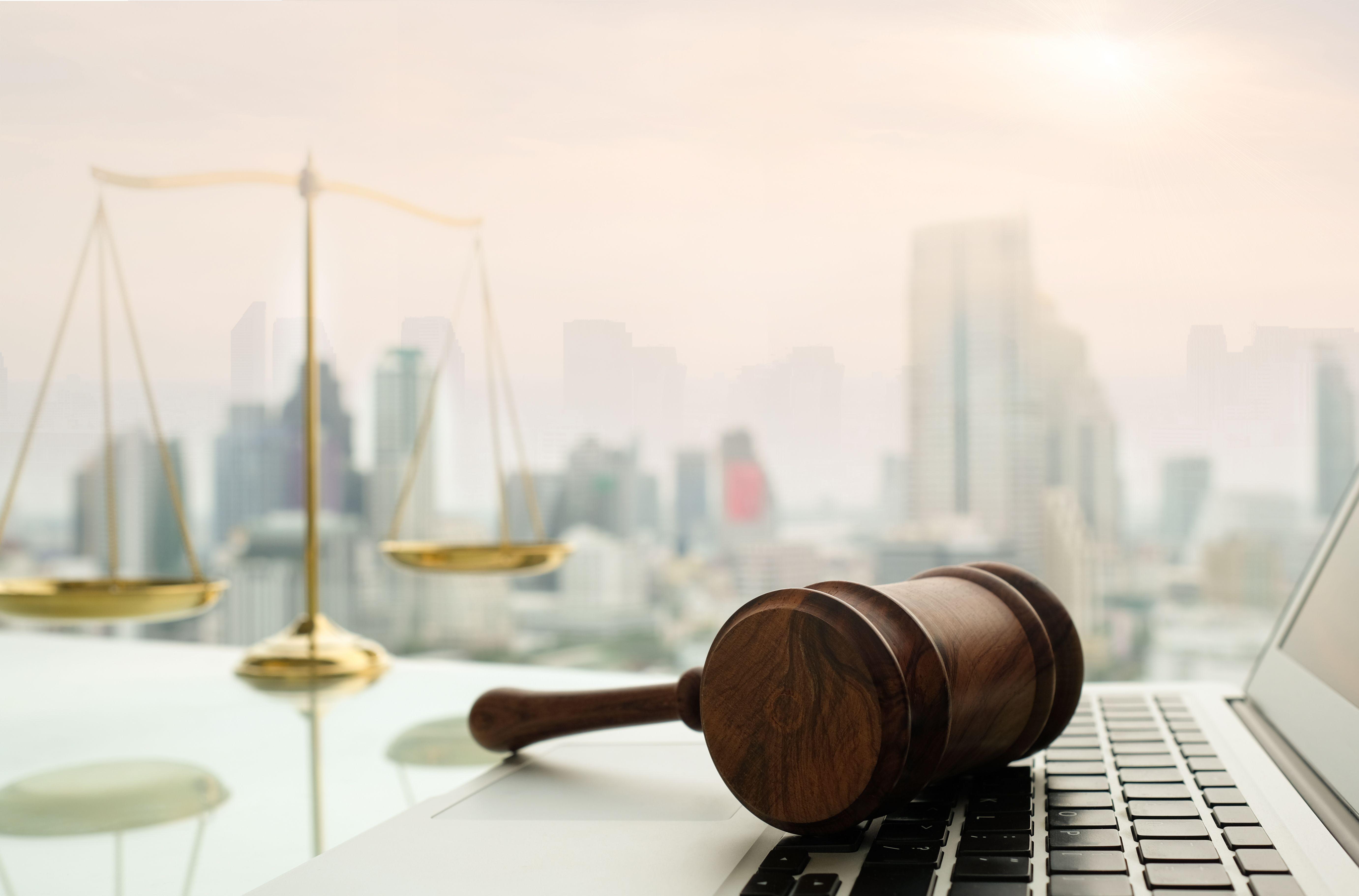 Abogados especialistas en divorcios en Tarragona