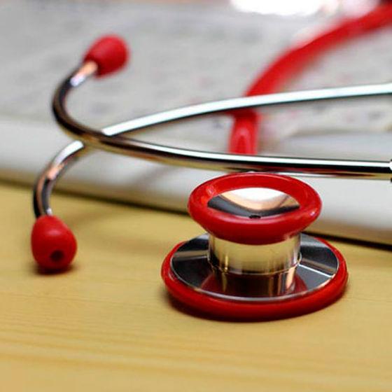 Salud empresas: Servicios de Alvaré