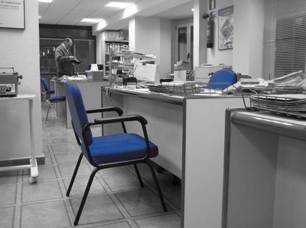 Asesoría laboral: Servicios de Alvaré