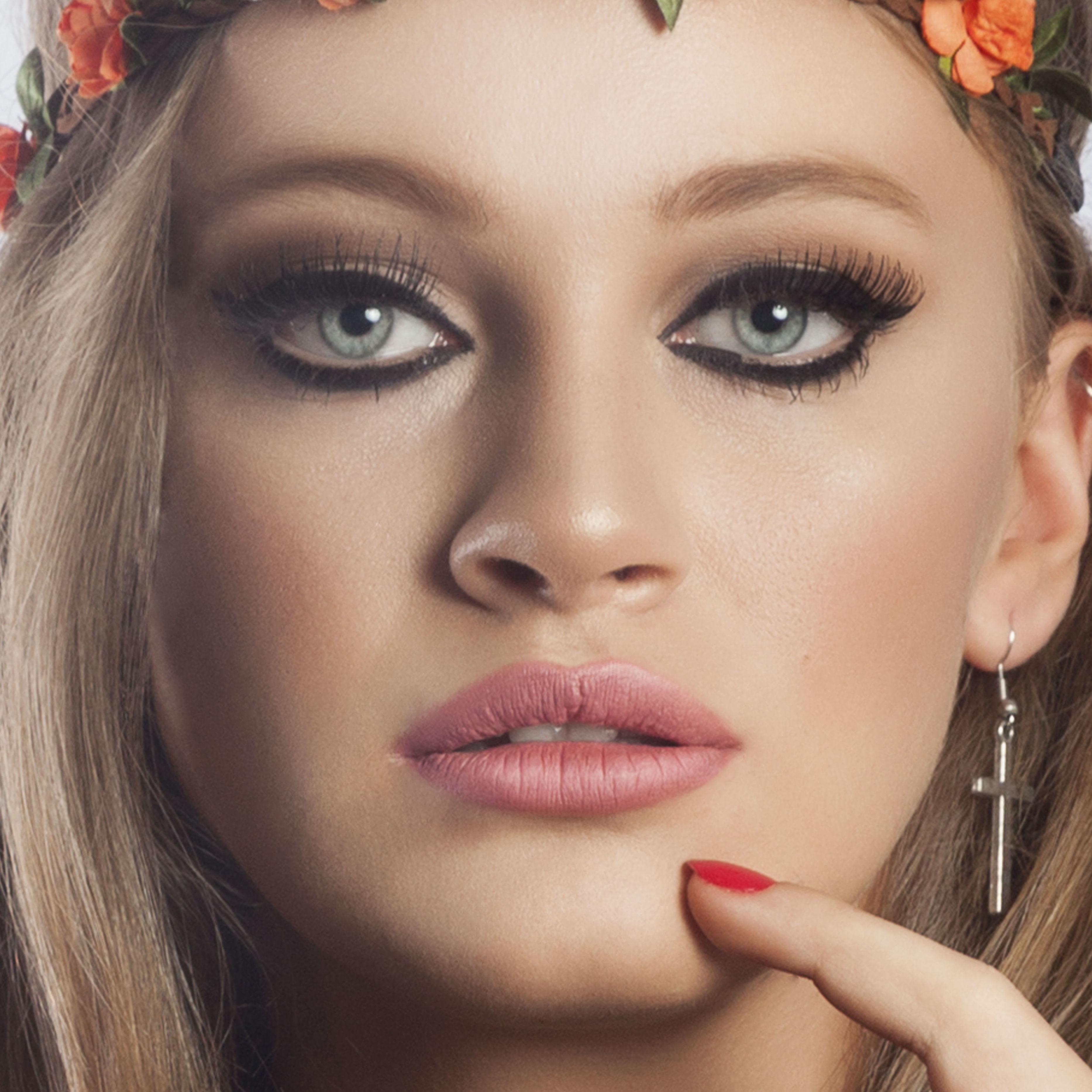 Maquillaje nupcial y social : Servicios  de Lili Guzmán Make Up Artist