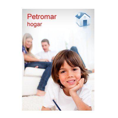 Petromar Hogar