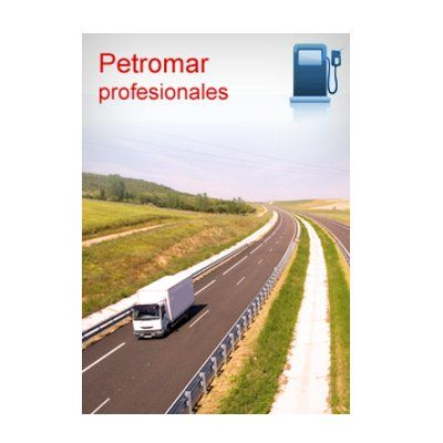 Petromar Profesionales