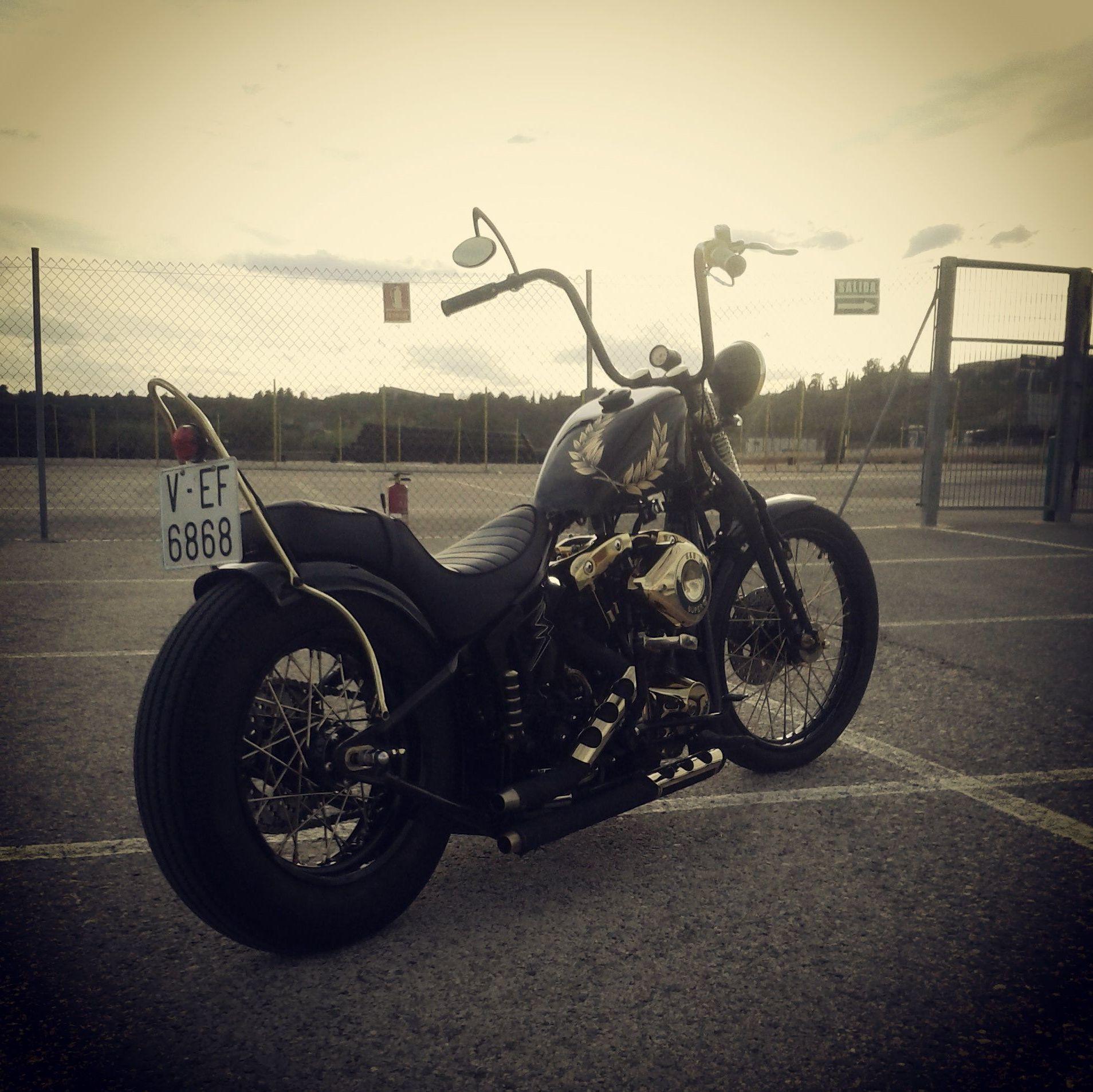 customizar motos, transformacion moto, transformacion harley davidson, personalizacion motos custom,