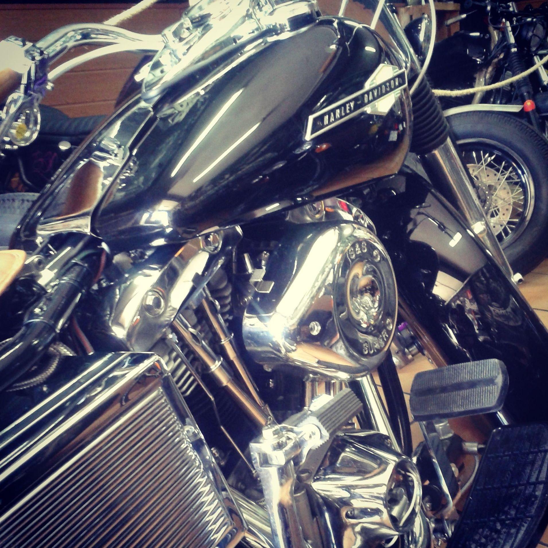 custonozar motos, harley davidson, shovelhead, venta harley davidson shovelhead, restauracion motos