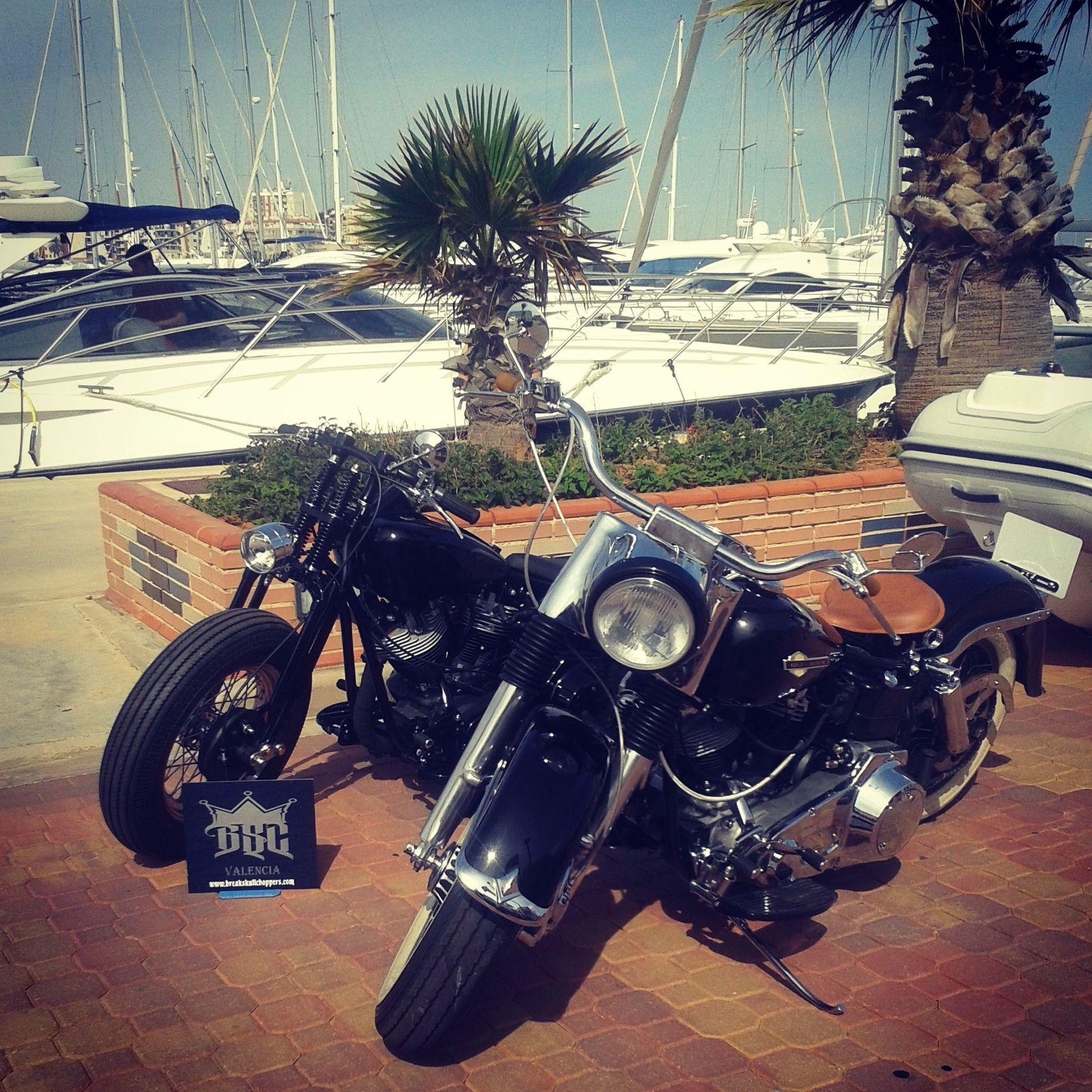 venta shovel, venta harley davidson, transformación motos, , transformación harley davidson, customizar motos