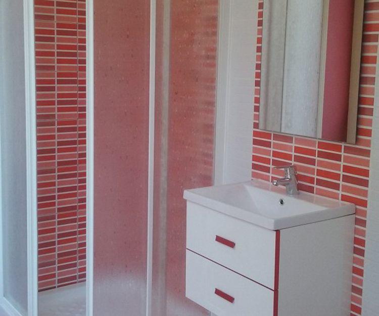 Reformas completas de cuartos de baño en Málaga