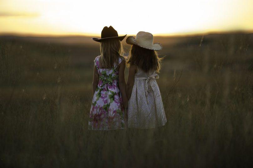 Terapia infantil y adolescentes: Servicios de AFM Psicóloga