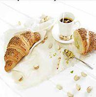 Crois' Break Time: Productos de Crois Croissant Gourmet